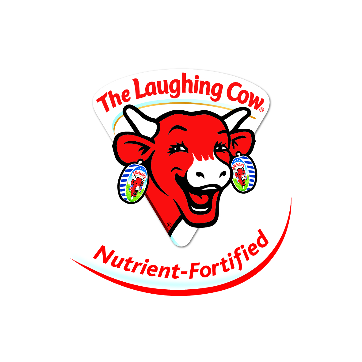 tlc-nutrient-fortified-logo-ol